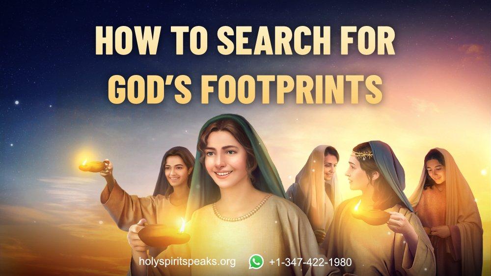 Gospel Topic Why These Preachers All Try to Evade Giving Sermons? #EndTimes #ChristianVideo #AlmightyGod #truth #GodsWord #Jesus #church #HolySpirit #Gospel Answer:  https://www. holyspiritspeaks.org/videos/movie-w ater-of-life-1/  … <br>http://pic.twitter.com/jIo8gfP3fw