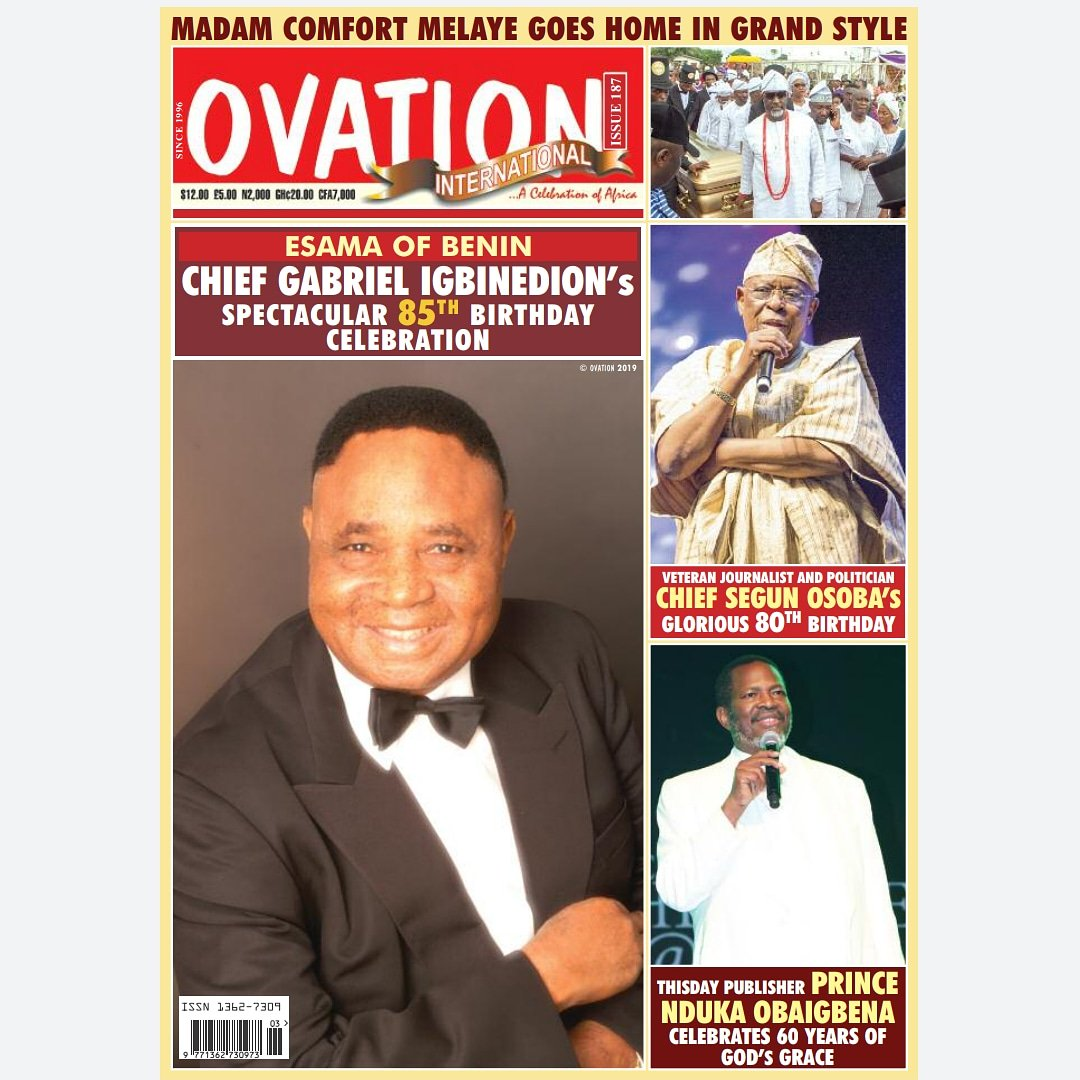 DIAMONDS ARE FOREVER... OVATION INTERNATIONAL COVERS ARE ETERNAL... SINCE 1996... <br>http://pic.twitter.com/VP6jswlukN
