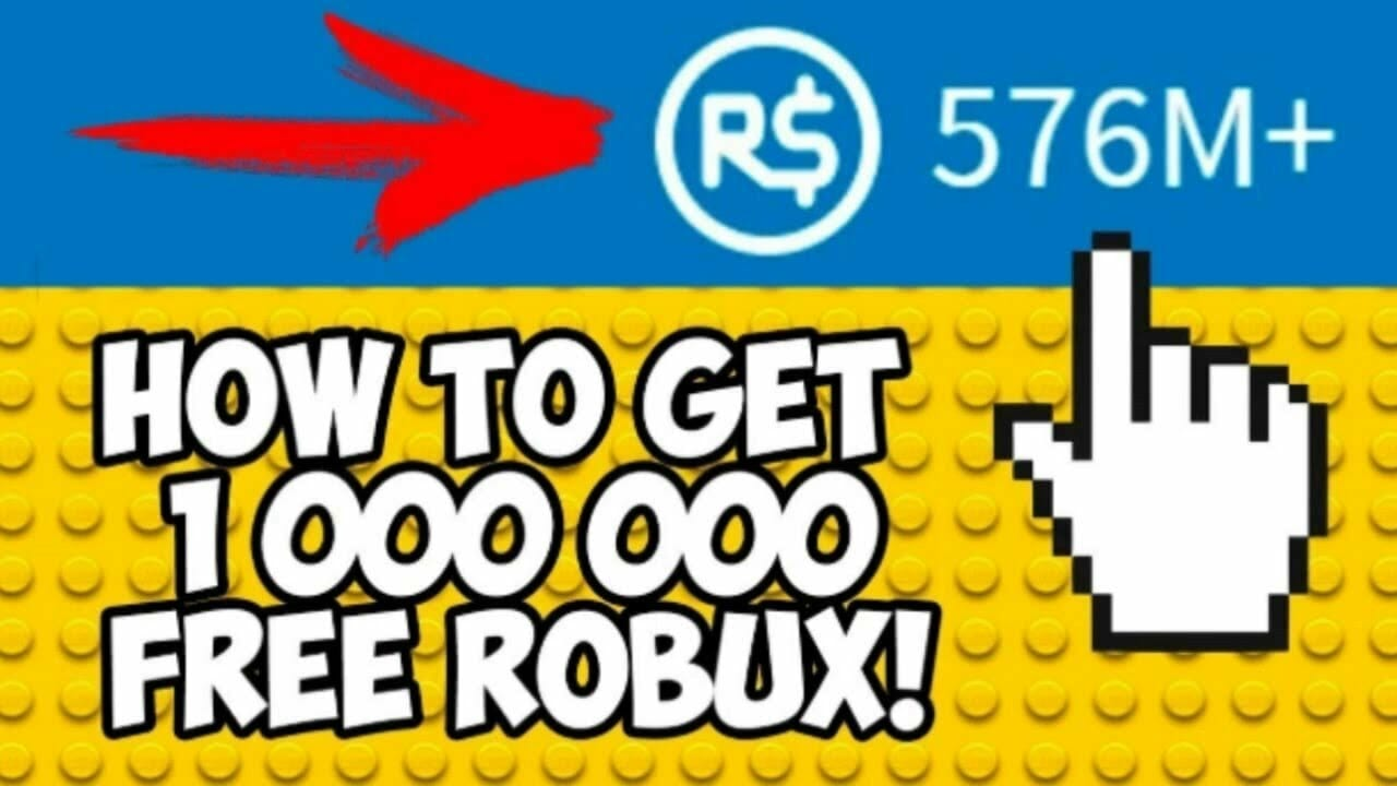 How To Get Free Robux 2019 Inspect Pcgame On Twitter Roblox Free Robux No Inspect Element 2019 Unpatched Link Https T Co Bdqzkrhldw Allrobloxpromocodes Buildersclub Codethatgivesfreerobux Freerobux Freerobuxpromocode Fun Funny Kidfriendly Nohumanverification