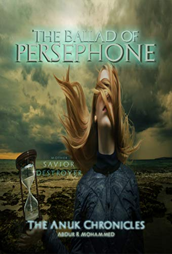 The Ancients from the stars shall return! Follow Persephone, as battle lines are drawn among the ancient houses of Hyperboria. THE BALLAD OF PERSEPHONE by @AMoham11 #Free on #KindleUnlimited http://tinyurl.com/y472qf87 #SciFi #Mythology #IARTG #WritingCommunity