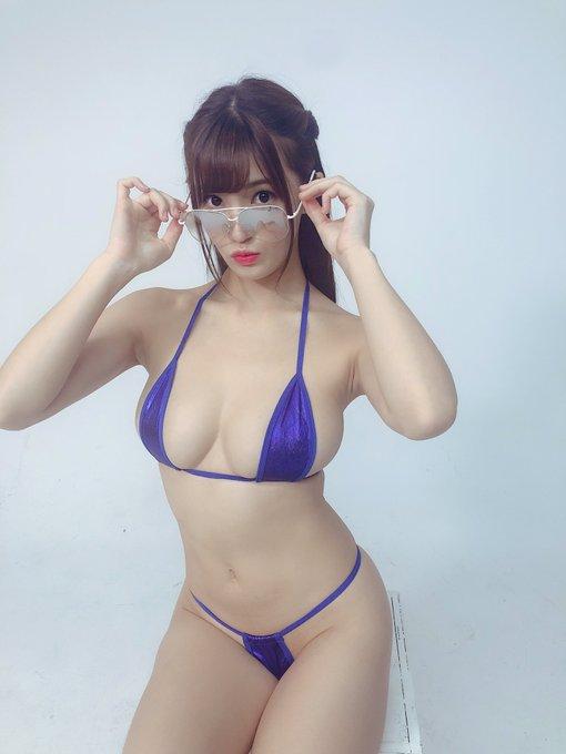 AV女優高橋しょう子のTwitter自撮りエロ画像27