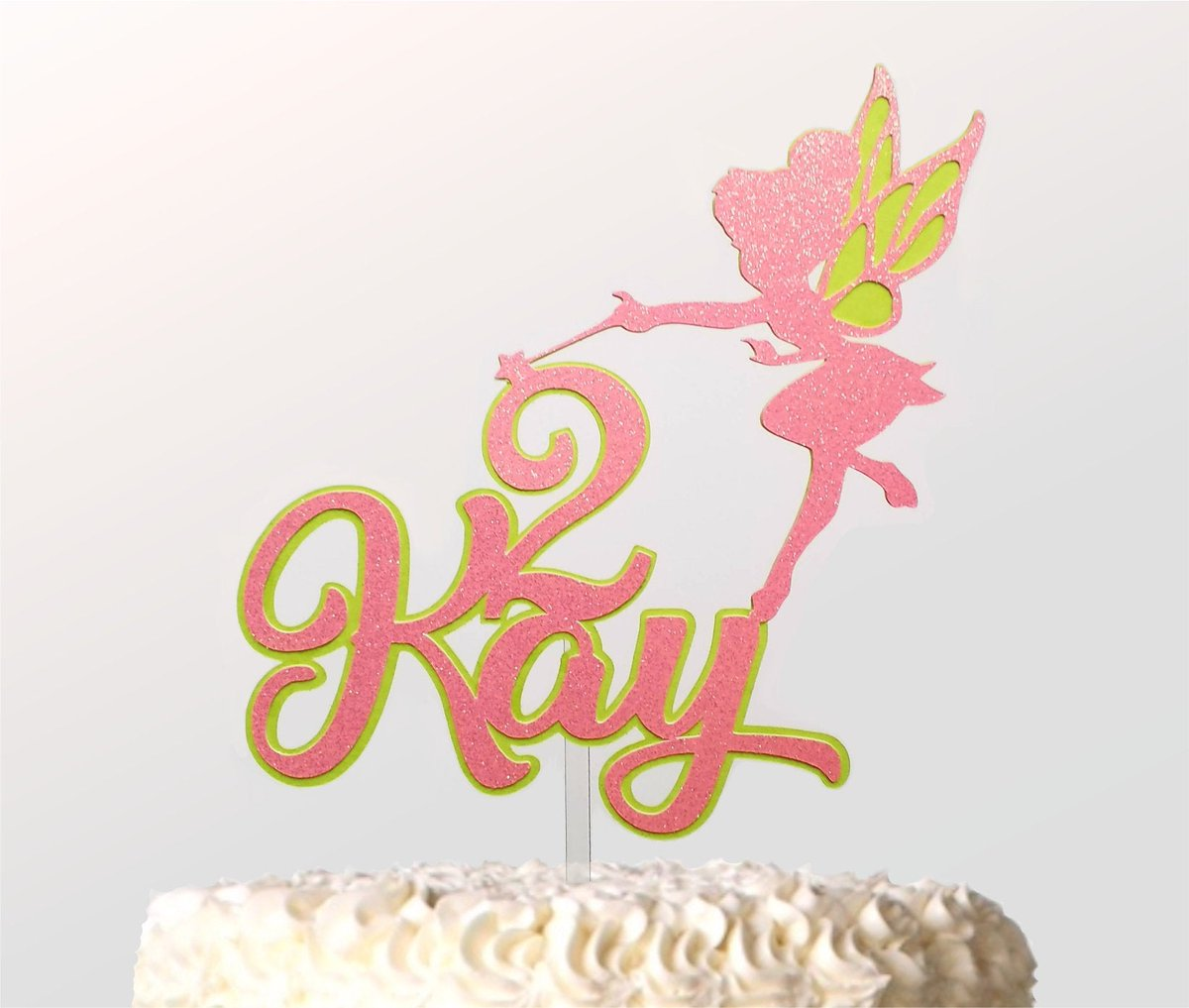 Enjoyable Jessica Truelove On Twitter Tinkerbell Birthday Cake Topper With Funny Birthday Cards Online Fluifree Goldxyz