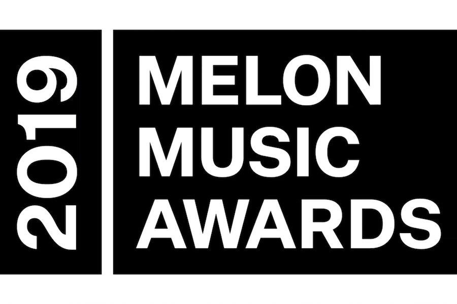 RT @soompi: Melon Music Awards 2019 Announces Date And Details #MMA2019 https://t.co/8wRBUR7mEi https://t.co/w9urrJrnb5