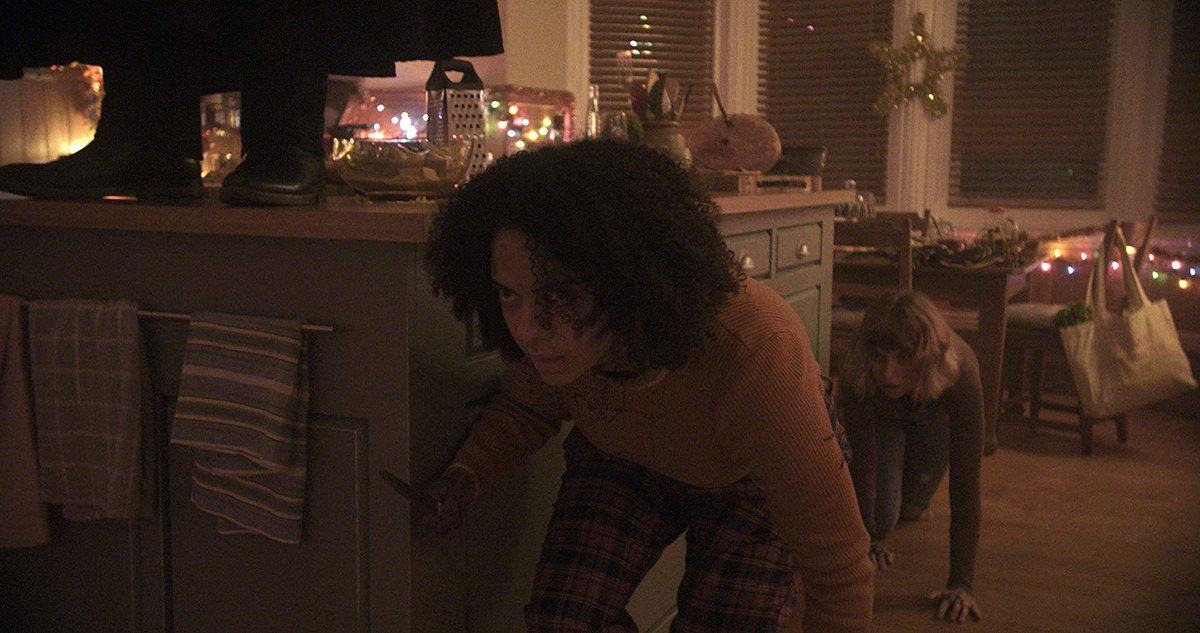 WATCH Black Christmas [2019] Full movies   720p Streaming @chriistmasmovie #BlackChristmas #BlackChristmasmovie #BlackChristmasOffical #BlackChristmasTriler #DETvsGB #Packers #OnePride #DeleteFacebook #FRATUR #TurkishSoldierSalute #Lions #RAW #GoPackGo #90DayFiance #WWEDraft