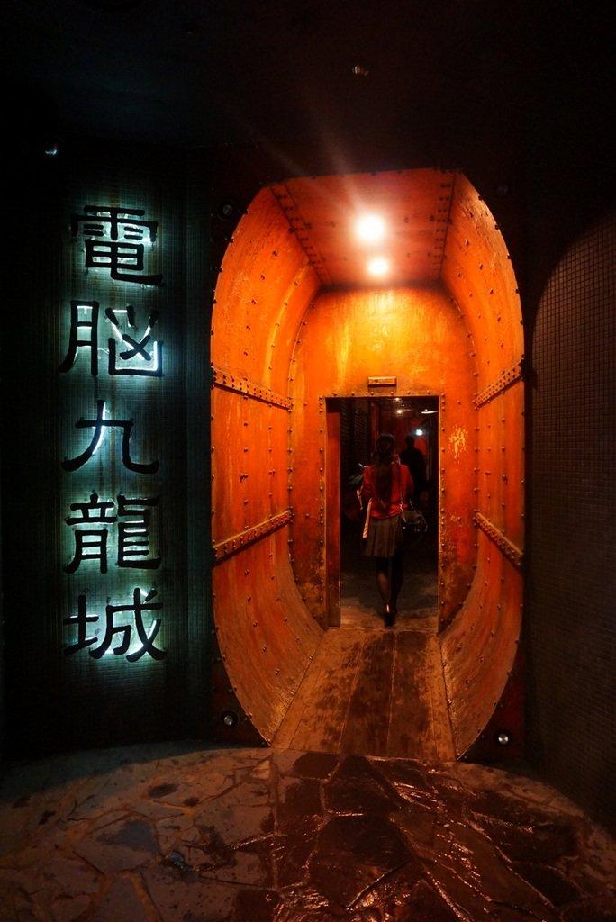 あああああああああ「廃墟ゲーセン」「電脳九龍城」として有名な「ウェアハウス川崎」が11月で閉店へ 「そんな……」と悲しみの声  @itm_nlab