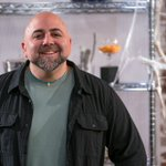 Image for the Tweet beginning: Learn all about @duffgoldman's favorite