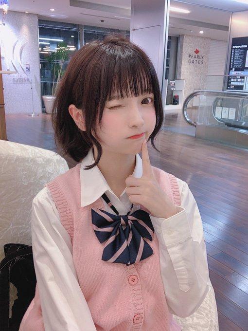 コスプレイヤー橘子のTwitter画像79