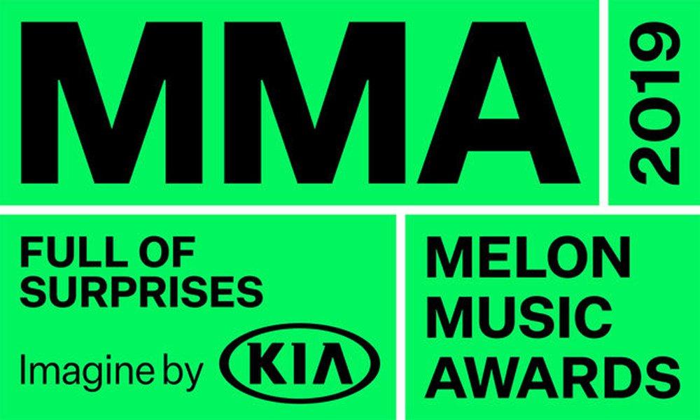 RT @allkpop: 'Melon Music Awards 2019' confirmed for this November at Gocheok Sky Dome https://t.co/y9HlLVS9yG https://t.co/axxr5dqjLG