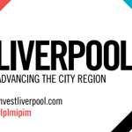 Image for the Tweet beginning: DAY 2 OF #MIPIM UK