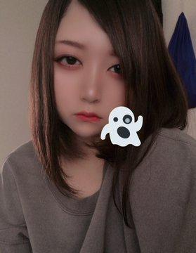 裏垢女子懺悔さんのTwitter自撮りエロ画像23