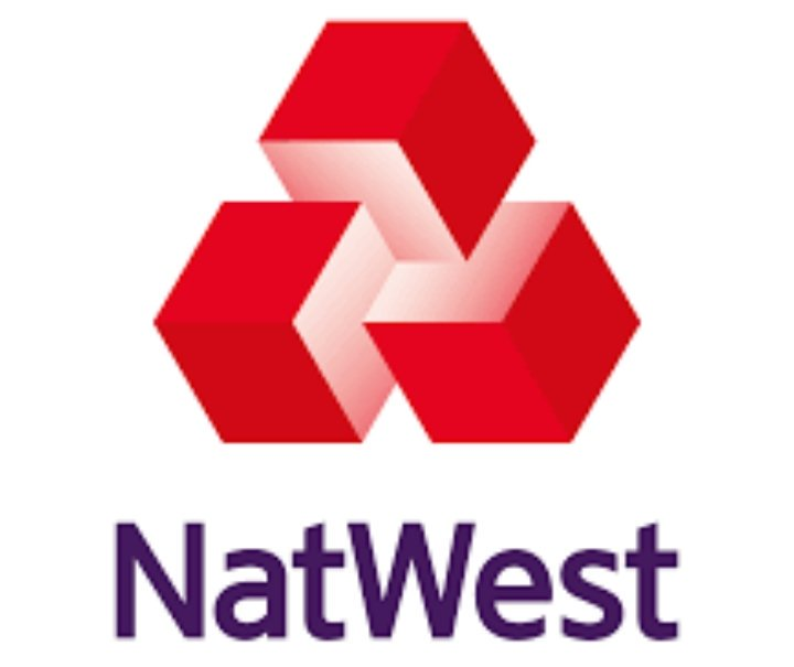 """Confirmed speaker: Business Growth Enabler for North Wales at NatWest Bank will be presenting """"Keeping your business safe from scams."""" Only at CYBER SUMMIT WREXHAM, hosted at Moneypenny HQ. Book now;  https://www.eventbrite.co.uk/e/cyber-summit-wrexham-tickets-73411143707…  #cyberwrexham  #Banking #northwalestweets"""