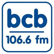 MIDDAY TODAY ON BCB 106.6FM IT'S PHIL & SARAH FROM BRADFORD SPEAKS ON OUR TOP TEN OR MY PODCAST HERE https://mikedjkelly.podbean.com/mf/play/yzn547/MIKEDJKELLY_PODCAST19.mp3 … #Bradford #Leeds #Horsforth #Huddersfield #Halifax #Otley #Ilkley #Dewsbury #Keighley @bcbradio @bradfordspeaks