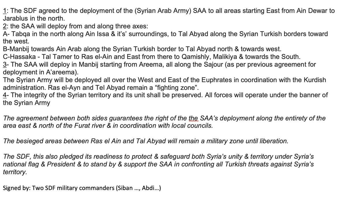 #36 - Main news thread - conflicts, terrorism, crisis from around the globe - Page 18 EG5Als6X0AMbKlZ