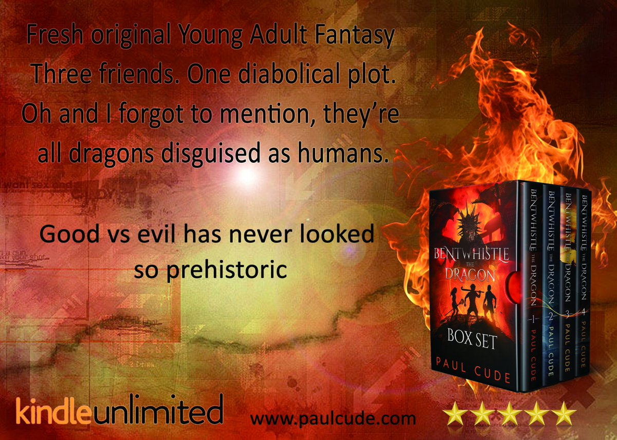 Can an uncovered vault full of weapons from the likes of #RobinHood & #BillieTheKid lead to an unconventional rescue the likes of which has never been seen before?  http:// mybook.to/BentwhistleBox Set  …  #YAFantasy #Fantasy #Dragons #HarryPotter #PercyJackson #monsters #Kindle #books #SFF #YA<br>http://pic.twitter.com/2RaIk5HYjT