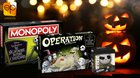 """#Contest: Win """"The Nightmare Before Christmas"""" Inspired Monopoly, Operation & Yahtzee Games   Sweepstakes Den - https://sweepstakesden.com/win-the-nightmare-before-christmas-inspired-monopoly-operation-yahtzee-games-sweepstakes-den/… #MondayMorning"""