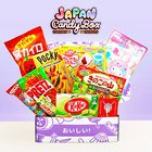 #Contest: Win A Japan Candy Box In November From 8BitesGaming   Sweepstakes Den - https://is.gd/fYMbkq #MondayMorning