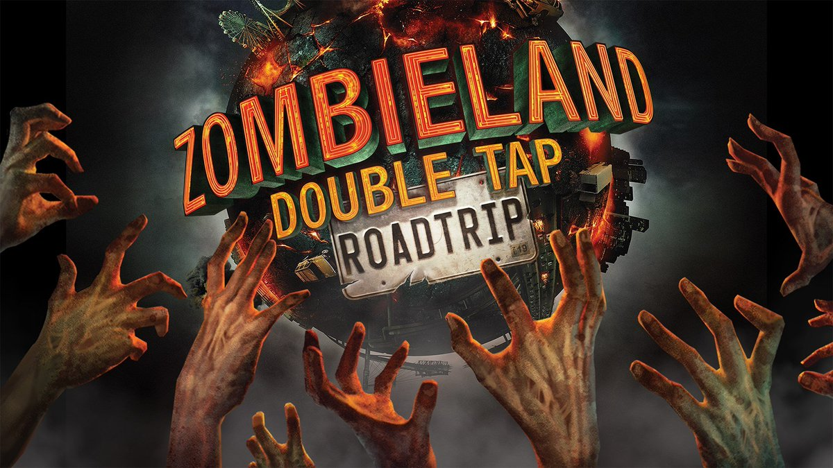 "Zombieland: Double Tap-Road Trip is now available for Xbox One <a href=""http://mjr.mn/ppbqnZv"" rel=""nofollow"" target=""_blank"" title=""http://mjr.mn/ppbqnZv"">mjr.mn/ppbqnZv</a> https://t.co/c2JFzGahQl."
