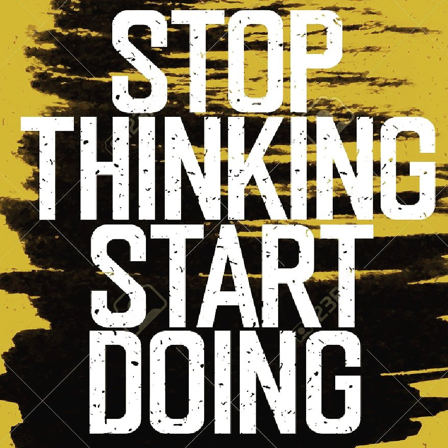 #MotivationalQuotes #MondayMotivation #MaafiMaangoKhattar #ModixijinpingMeet #MondayMood #MondayMorning #mondaythoughts #MotivationalQuotes #MotivationalMonday #motivational #MotivationalMoments