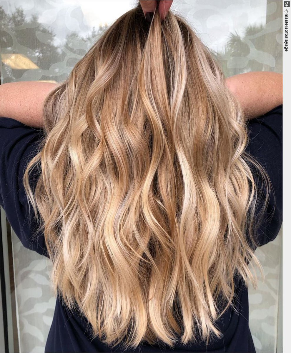 Iced Pumpkin Spice Latte By https://www.betrendsetter.com/best-balayage-styles-for-straight-hair/ … #balayage #hairporn #hair #lovehair #betrendsetter