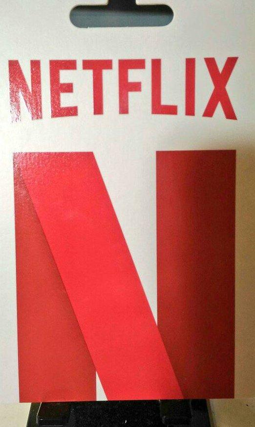test ツイッターメディア - アメコミ映画好きの友人にNetflixのカードプレゼントしたらめっちゃ喜んでくれた。ストレンジャー・シングスとアンブレラ・アカデミーとディフェンダーズシリーズを勧めておいた。感想言い合うのが楽しみ。 https://t.co/NvsqO059JQ