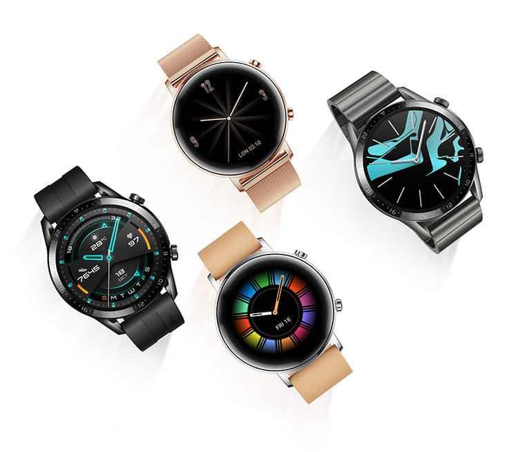 #HuaweiWatchGT2 is more than just a time piece.  it's innovation, all the tech you could want in a size of a watch  #AttitudeIsEverything<br>http://pic.twitter.com/NJHU5O3mEz