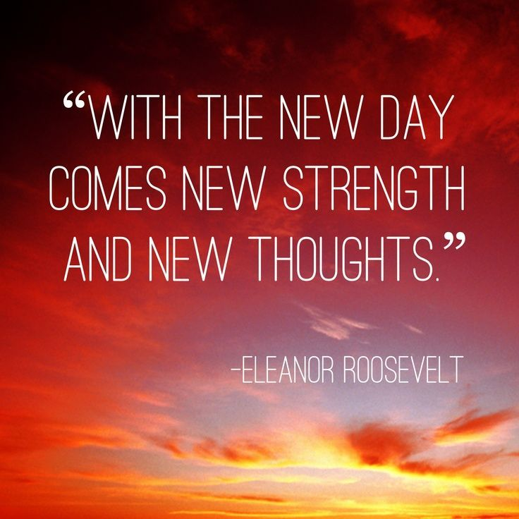 #Positive #Life #Thoughts #NewDay #Happiness #Strength #Quote #EleanorRoosevelt 💖💕🌸💖💕🌸💖💕🌸💖💕🌸💖💕🌸💖