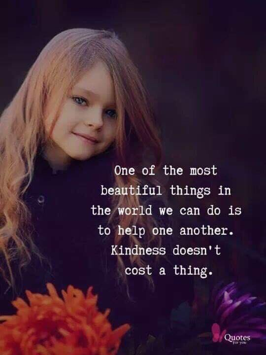 #Life #Thoughts #Kindnessmatters #BeKind #Love #Compassion #Caring 💖💕🌸💖💕🌸💖💕🌸💖💕🌸💖💕🌸💖💕🌸💖💕🌸💖💕