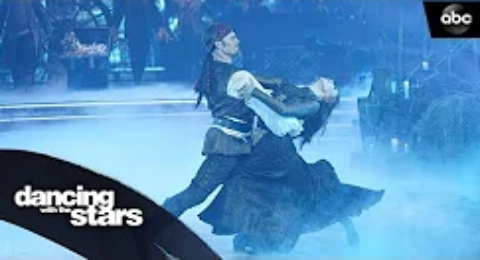 'Dancing With The Stars' October 14, 2019 Eliminated No One (Recap)!http://ontheflix.com/2019/10/14/dancing-with-the-stars-october-14-2019-eliminated-no-one-recap/…  #DWTS  #DancingWiththeStars