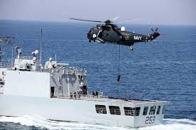#PakNavySecuringSea World best Navy is pak Navy with limted resources but the profetionalisam is on its peak <br>http://pic.twitter.com/y0Cb0Tycqs