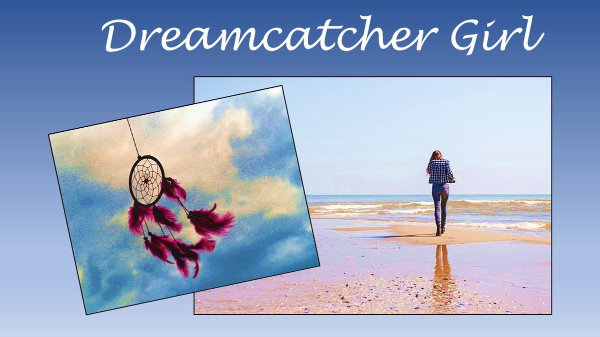 Watch out for my new novel Dreamcatcher Girl, published by  Goldcrest Books @SarahH_GB Yay! It's coming soon! #Cornwall #Romance #tuesnews @RNAtweets