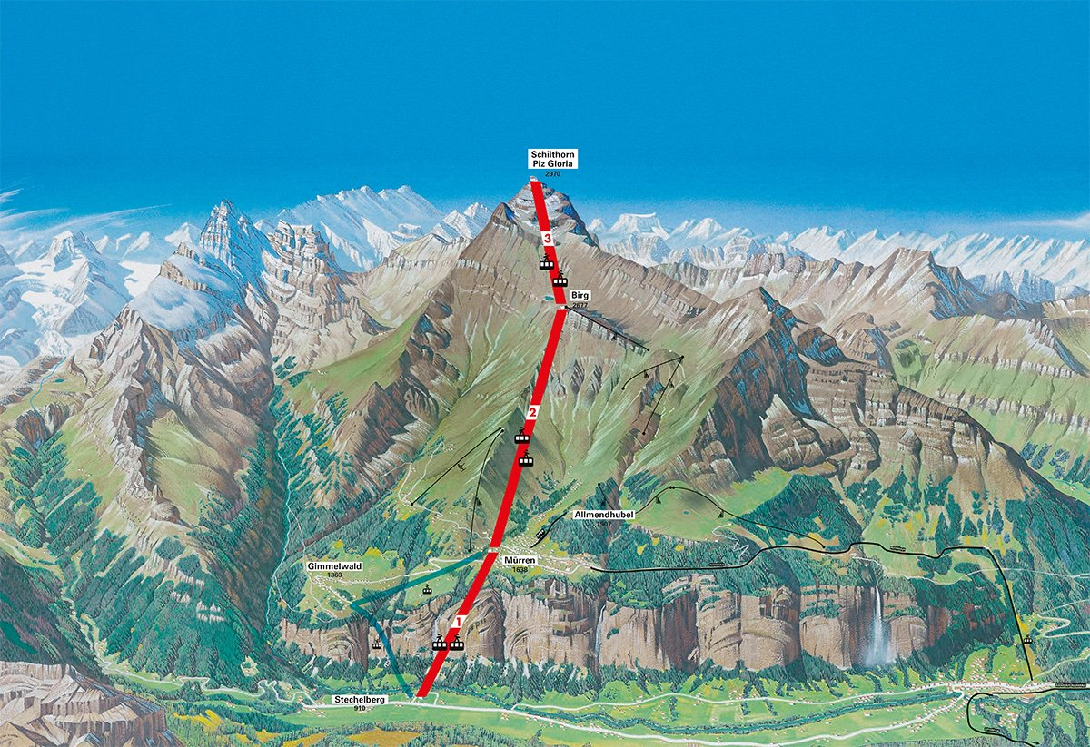 EG5nr7dWwAEazh3?format=jpg&name=medium - A new cableway for Piz Gloria