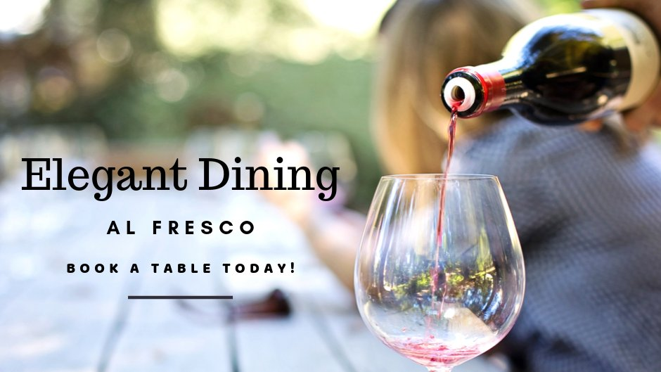 Sunny day ahead? Head out for the best Al-fresco Restaurants in the UK. Visit: https://www.favouritetable.com/England/Al-Fresco-Dining…  #favouritetable #uk #TuesdayMotivation #TuesdayMorning #restaurant #food #alfresco #unitedkingdom #chicken #london #manchester #foodie
