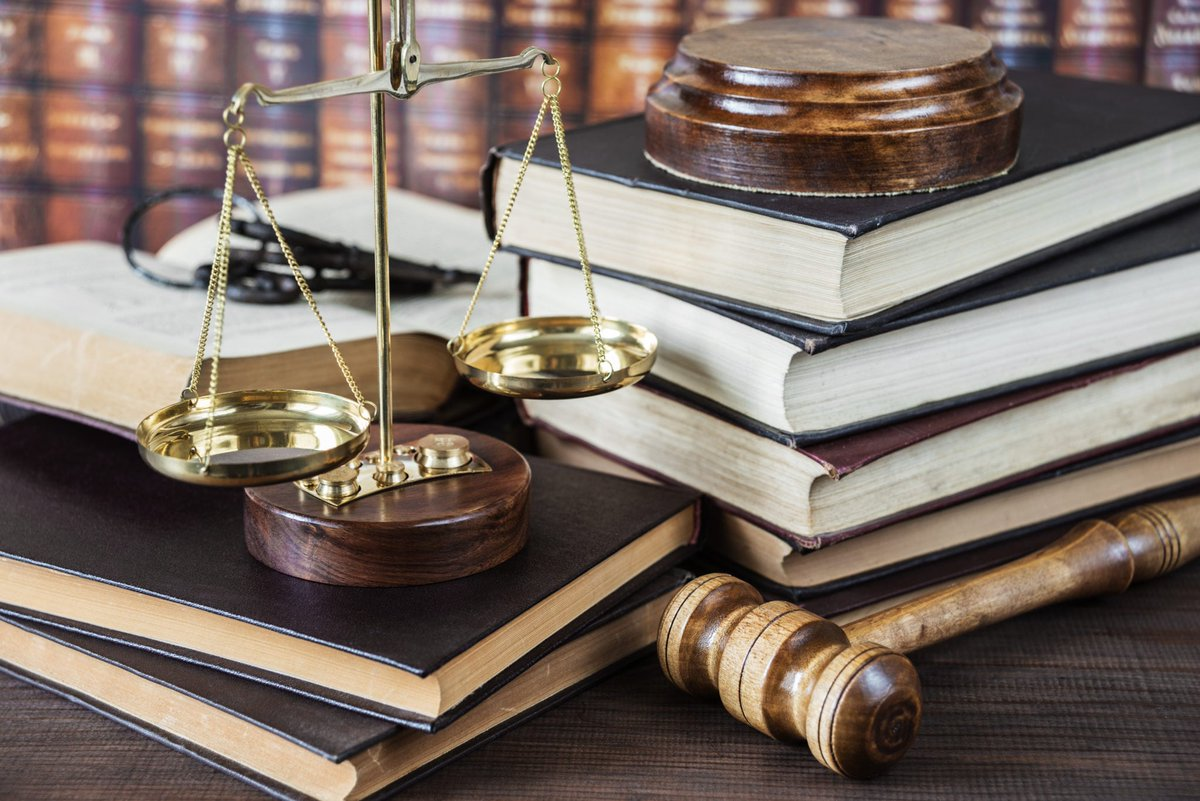 предложенное атрибуты юриста картинки требование, предъявляемое объективам