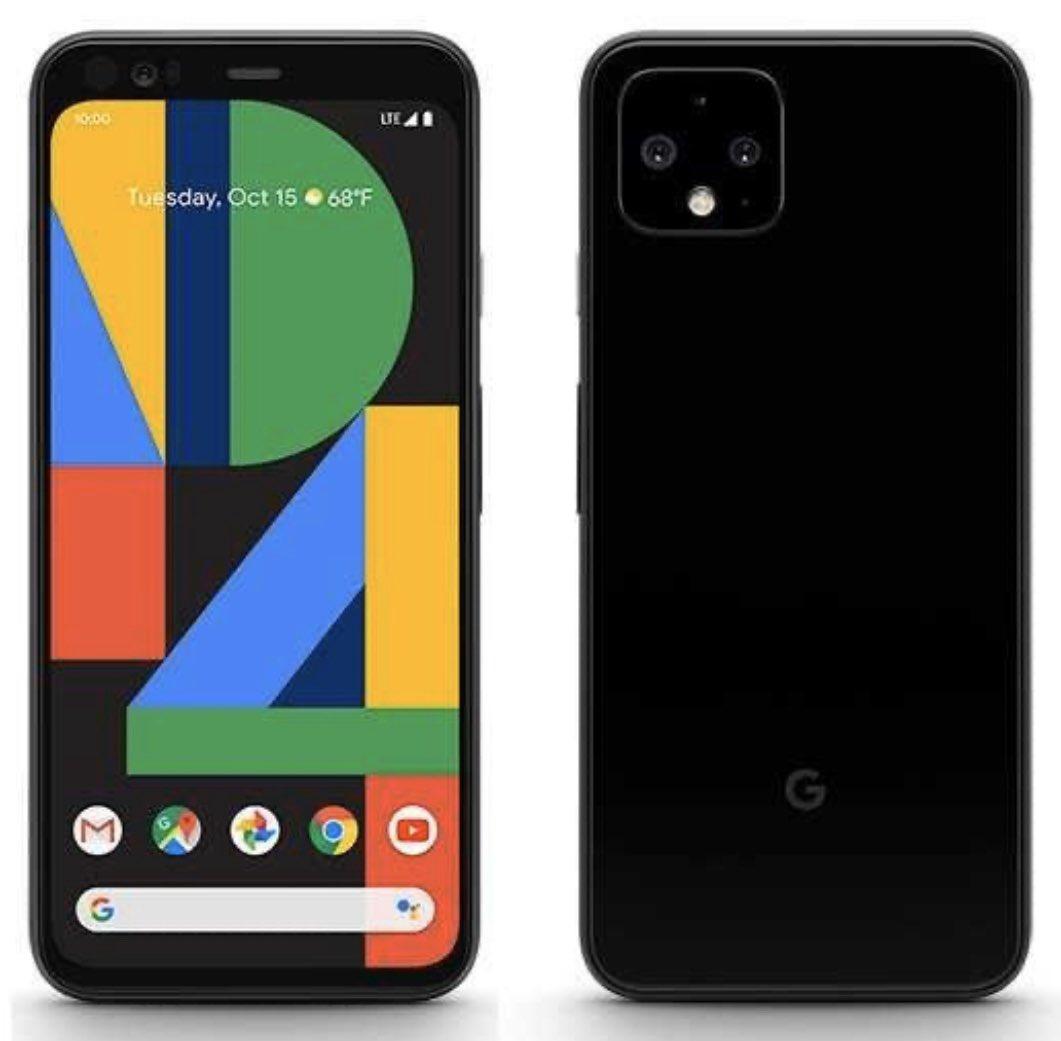 google pixel 4,google pixel 4 price