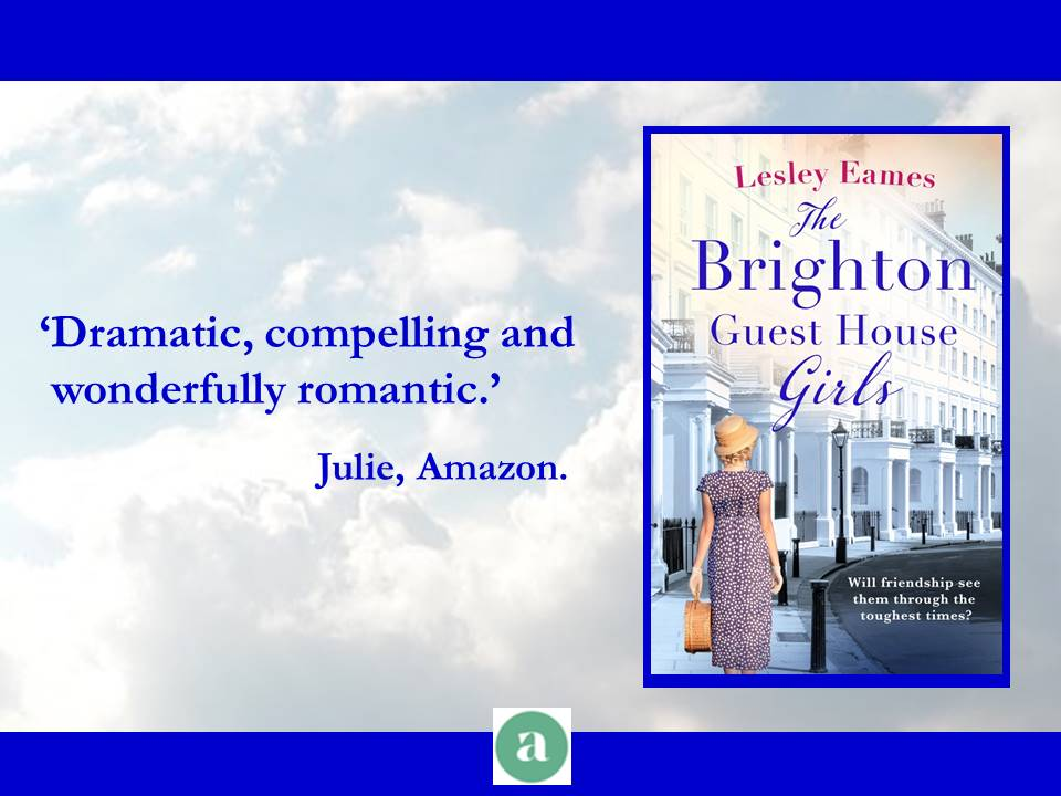 An absolute treasure of a read. Soulla, Amazon 1920s Brighton. Can joining forces help Thea, Anna and Daisy to right wrongs and find happiness? Time is running out... amzn.to/2VOjaOp #tuesnews @RNAtweets #book #book #ebook #ebooks #Kindle #KindleUnlimited #BookBoost