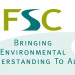 The 3rd #MillportMarineSymposium @FSC_Millport takes place th...