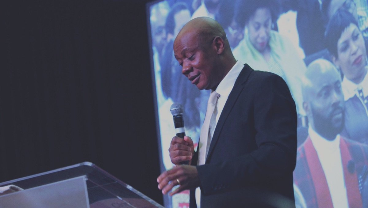 Missed last Sunday's service? Why not catch up with the Message on Faith shared by Pastor Segun Omorayewa on our soundcloud page   https://soundcloud.com/gloryhouseuk/faith-series-the-faith-that-works-wonders…  Don't listen alone share with others   #Love #Faith #Church #SundayService