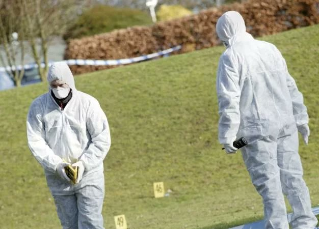 Murder mystery: Man found dead at his Kenton-on-Sea home. full story on  http://www. facebook.com/TownshipNews1/    <br>http://pic.twitter.com/jSYm4yacja