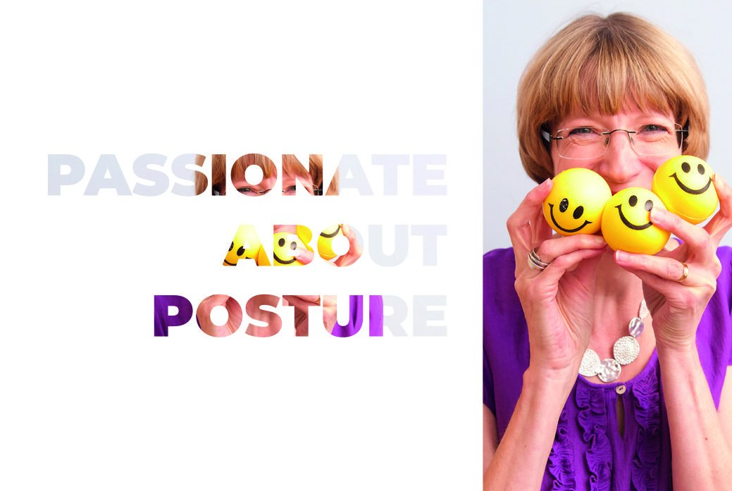 Find out how I work with individuals and small business owners thesafetyelf.co.uk/positive-postu… #positiveposture #wellbeingatwork #passionateaboutposture