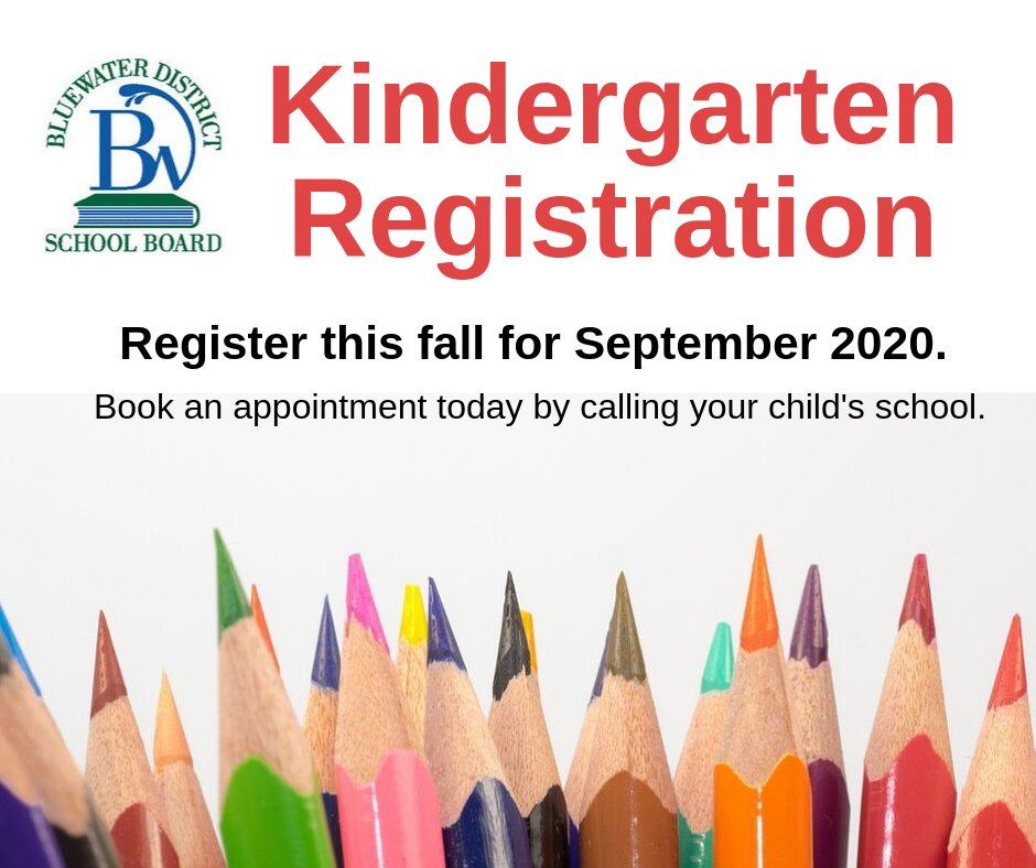 Here's this week's #BWDSB Kindergarten registration. PLEASE CALL THE SCHOOL in advance to book an appointment.  Tues. Oct. 15 - SVE, Chesley District, Lucknow Central  Wed. Oct. 16 - Macphail, Hillcrest TEE Thurs. Oct. 17 - Alexandra, Normanby, Paisley Central, Hepworth Central<br>http://pic.twitter.com/hnarnwjB78
