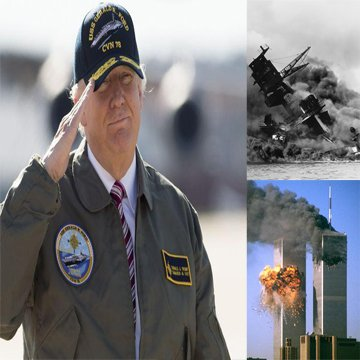Trump Needs His Own Pearl Harbor 911 Event to Unite Country  https://www. dailysquib.co.uk/world/24826-tr ump-needs-his-own-pearl-harbor-911-event-to-unite-country.html   …   #september11 #pearlharbor<br>http://pic.twitter.com/p7zFT2Hvch