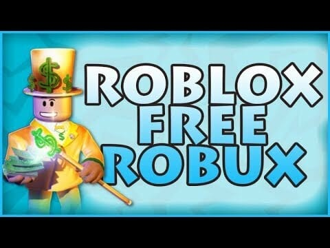 Pcgame On Twitter Roblox Strucid Hack Aimbot Download How To