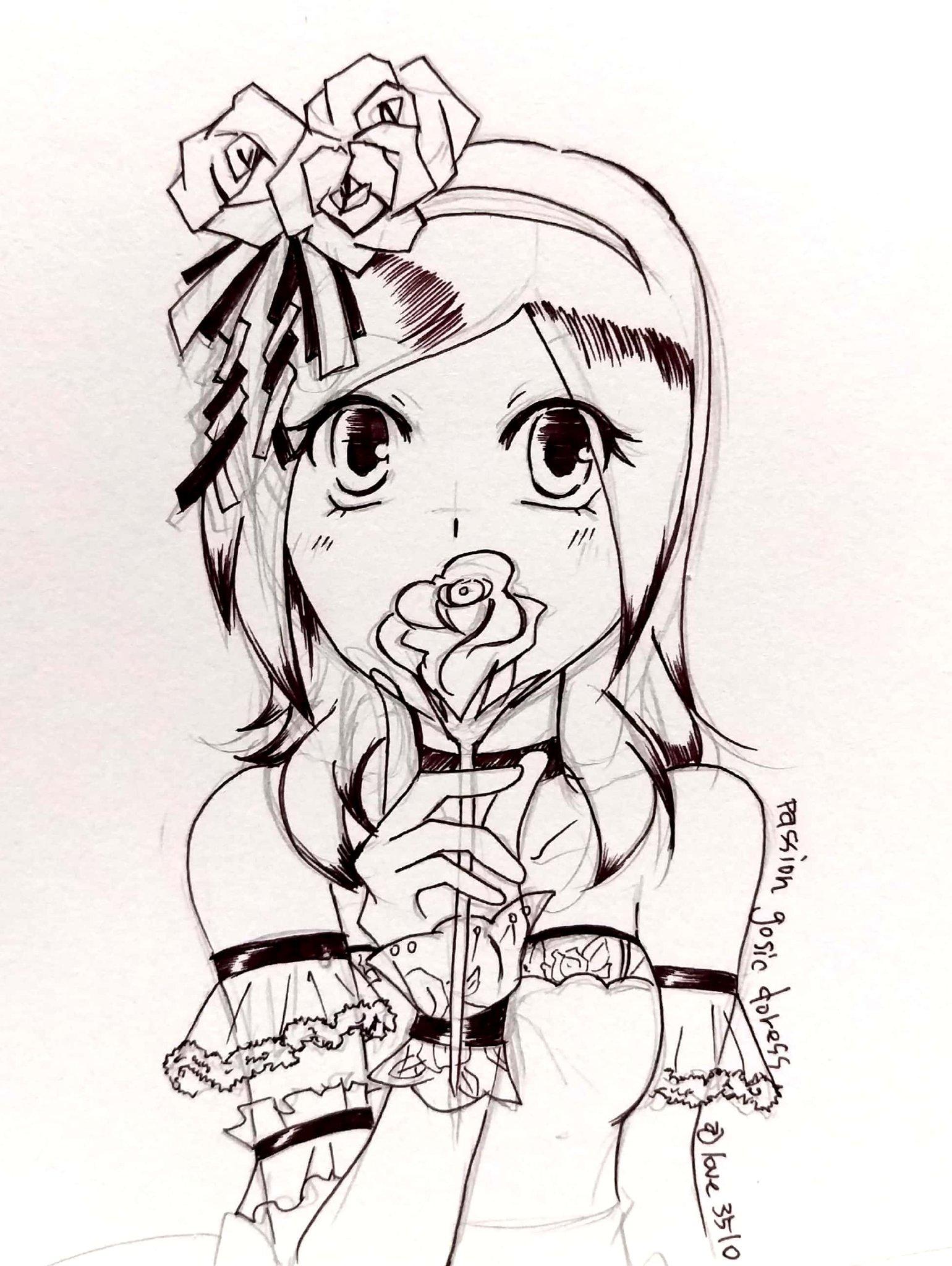 みさむー◆10/6 プリオータム イース (@love3510)さんのイラスト