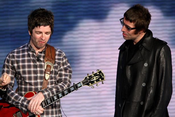 RT @Daily_Star: Liam Gallagher calls brother Noel 'the most arrogant musician' he's ever met https://t.co/nzrUiEB1vp https://t.co/i5AfKI85zg