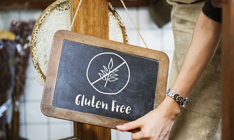Victoria Cross, from @InstinctifPtnrs, explores the need for change in #allergen information provided not only on #labels, but in #restaurants and food vendors too newfoodmagazine.com/article/95600/… #OwenCarey #OwensLaw