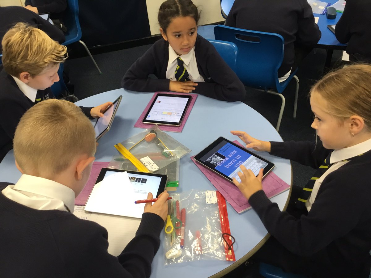 test Twitter Media - Developing our learning of civil rights by researching significant individuals across history who fought for change #gorseyhistory #gorseycomputing  #BlackHistoryMonth https://t.co/g3qtTdKU0e