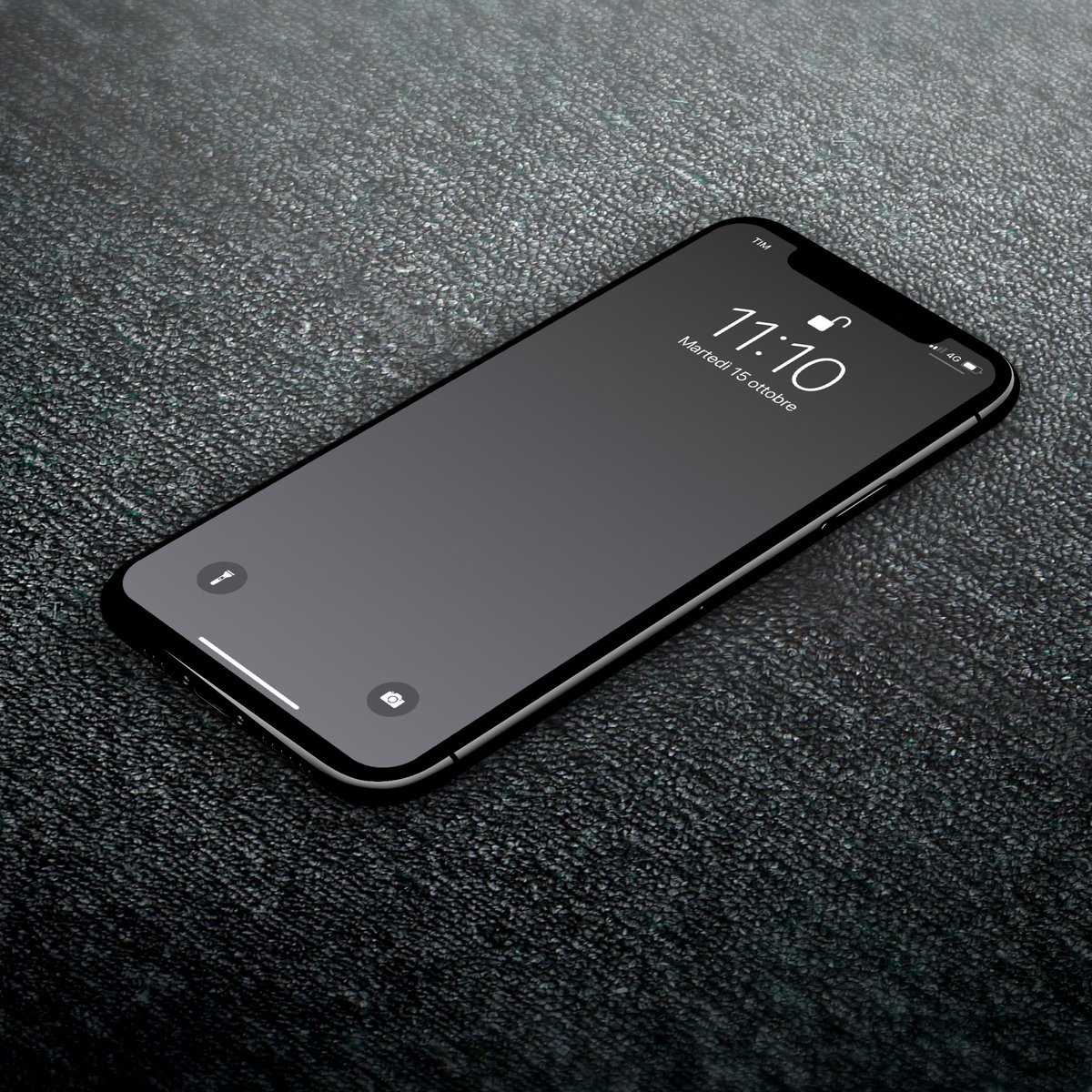 Ar7 On Twitter Wallpapers Gradient Space Grey Wallpaper For Iphone11promax Iphone11pro Iphone11 Iphonexsmax Iphonexr Iphonexs Iphonex All Other Iphone Download Https T Co Rhksdaqccv Prod Ar72014 Https T Co