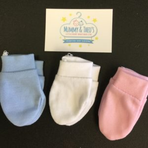 Are you looking for premature & newborn baby clothing, then take a look at @MummyTheoLtd based in Colwyn Bay, North Wales. Set up by Korena following the birth of her own premature babies. #northwalestweets …https://mummyandtheoslittlebabyboutiqueltd.co.uk/store/