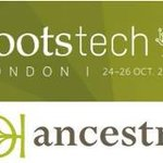 Image for the Tweet beginning: Thinking of going to RootsTech