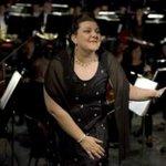 Image for the Tweet beginning: Modica, stagione musicale: venerdì 18